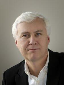 Robert Collignon